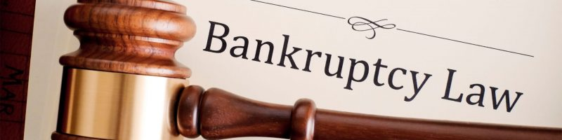 Homebuyers-petition-Supreme-Court-over-bankruptcy-law
