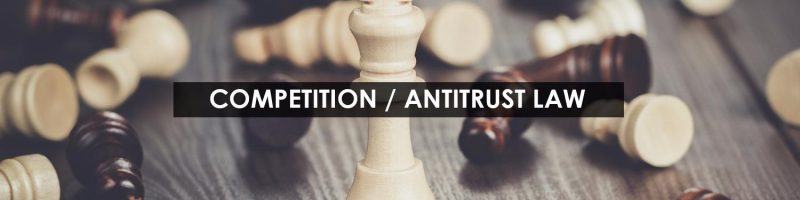 xCOMPETITION-ANTITRUST-LAW-1.jpg.pagespeed.ic.j28bTPMF5y